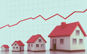 Real Estate Stock Performance Amid Recession Fears